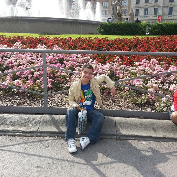 Oriol de Barcelona