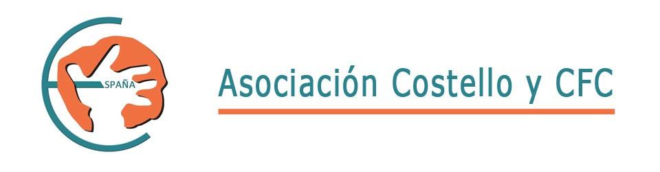 Asociación Costello y CFC