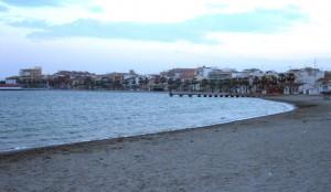Playa_del_espejo_en_Los_Alcázares
